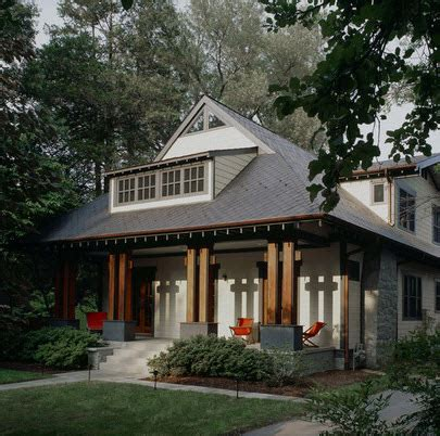 Prairie Style Homes Interior fachadas de casas r 250 sticas dise 241 os y materiales