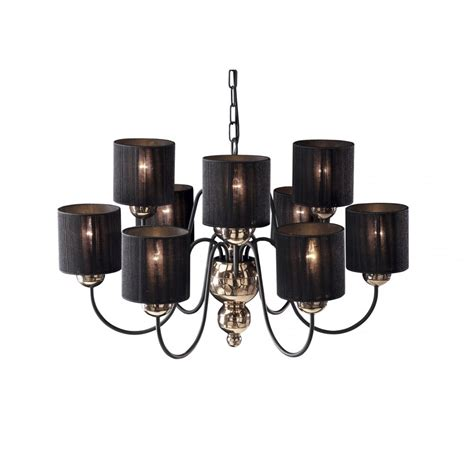 Ceiling Lights Black Bronze Ceiling Lights To Buy For High Traditional Ceilings Made In Uk
