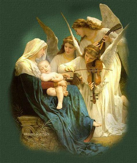 consolati tuo pellegrinare calendario dell avvento quarta settimana