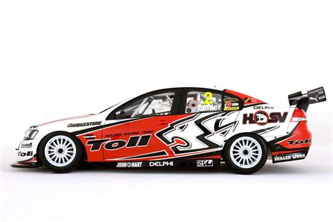 holden racing team dsd shop info replica designs page 5