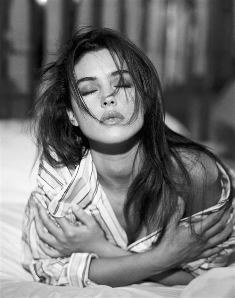 monica bellucci workout 150 best images about pretty girls on pinterest sexy