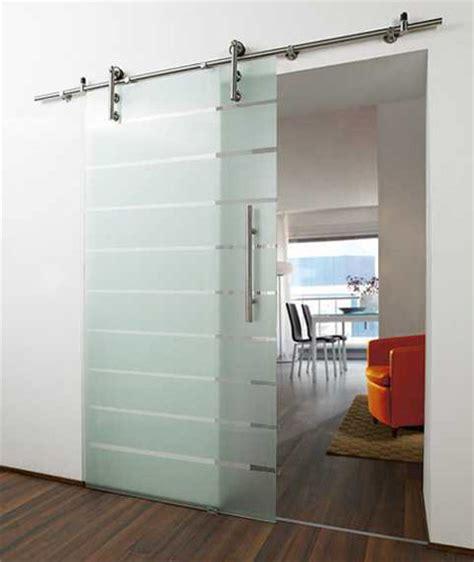 Sliding Glass Doors Designs 10 And Creative Doors