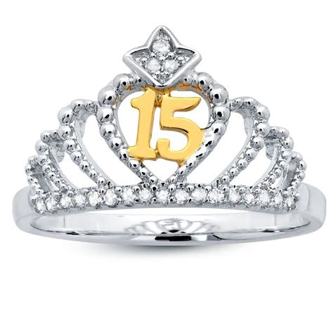 100 best quinceanera jewelry crowns tiara necklaces