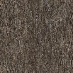 tileable tree bark texture by ftourini on deviantart