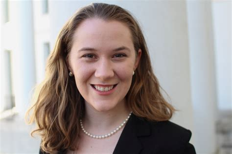 Emory Two Year Mba by Two Year Mba Profile Featuring Cooper At