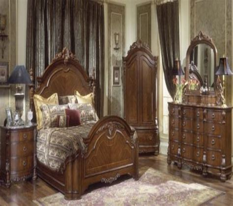 collezione europa bedroom furniture collezione europa bedroom furniture home design