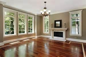 window design ideas get inspired by photos of windows paint color schemes for house interior ward log homes