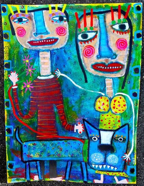 Cat Kaca Folkart Enamel Paint Yellow 17 best images about tracey finley on cats cats and acrylics