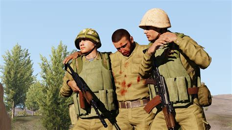 russian military aktuelle news und downloads f 252 r den taktik shooter arma 3