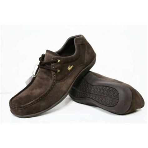 Sepatu Merk Topper suryaatha shop