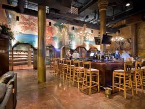 top bars in st louis top cigar bars in st louis 171 cbs st louis