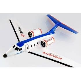 Jet Plane Tough Professional Grade Epp Foam Material Const 1 1000 ideas about cheap rc planes on electric rc planes destroyer and tech support