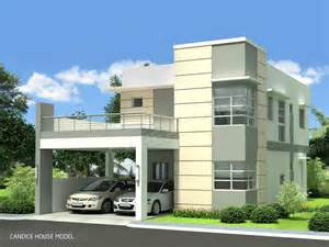 new house models heritage homes marilao moldex new city metrogate san jose