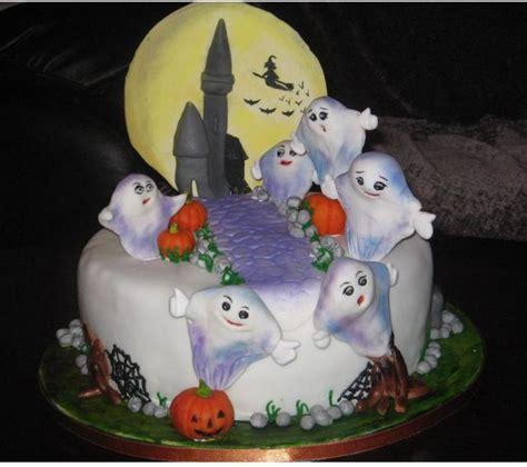 Halloween Cake Decorating - halloween cake decorating ideas jpg hi res 720p hd