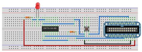 breadboard wiring diagram creator wiring diagrams