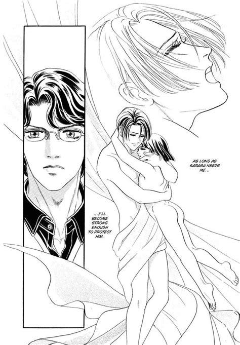 sadistic boy sadistic boy vol 3 chapter 17 when i awaken you are by