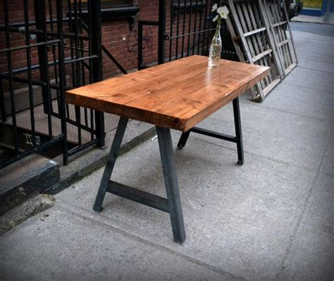 a frame dining tables