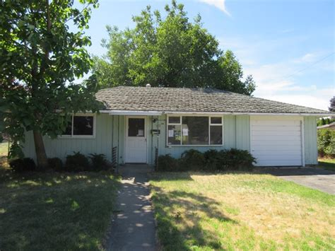 1012 s 6th avenue yakima wa 98902 detailed property info
