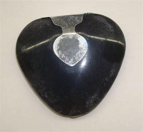 c15 pattern hooks heart shaped marking powder