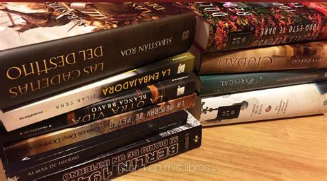 mi verdadera historia biblioteca 8432232424 los nuevos habitantes de mi biblioteca noviembre 2016