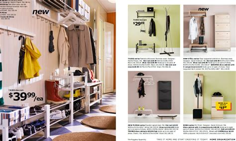 ikea furniture online ikea 2010 catalog for home decoration ideas leoque