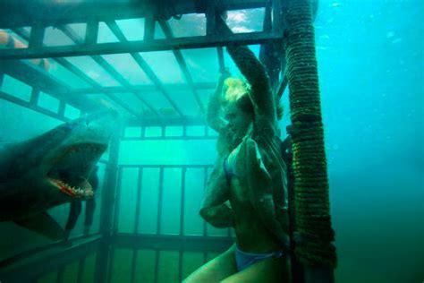 Kaos 3d Print Bloody Shark shark 3d more details