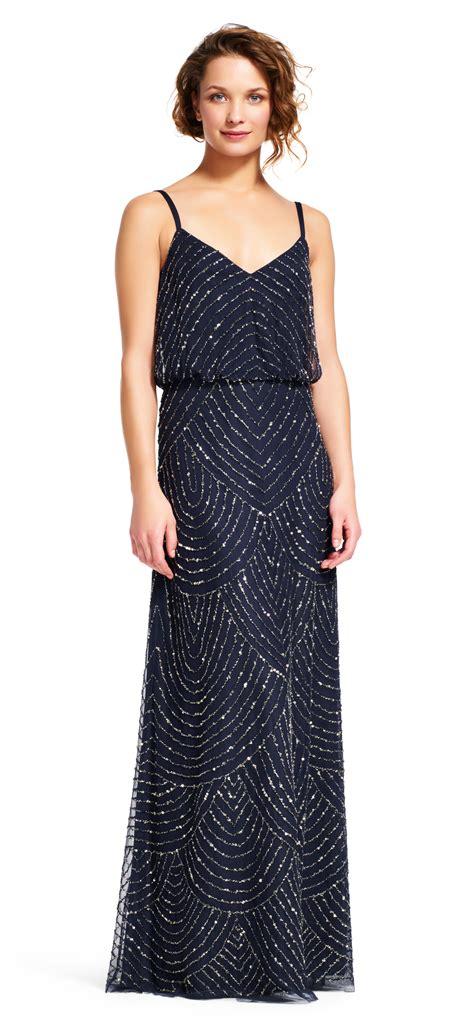 Wedding Formal Dress by Formal Dresses For Wedding Guest Oasis Fashion