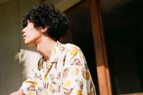 kenshi yonezu flamingo single download kenshi yonezu to release a new double a side single on