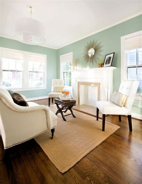 Living Rooms In Blue by Nashville Color Expert Announces 2012 Color Of The Year