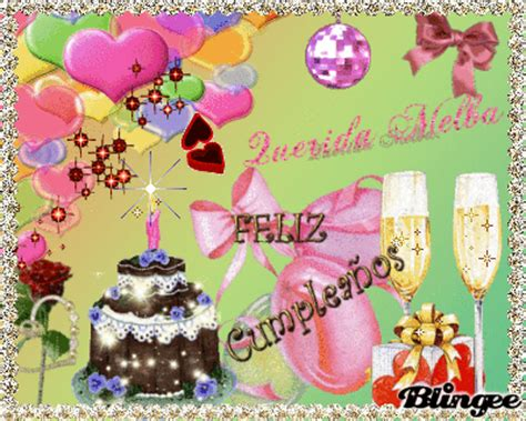 imagenes animadas de feliz cumpleanos amiga 01 10 2012 161 feliz cumplea 209 os amiga melba sofia