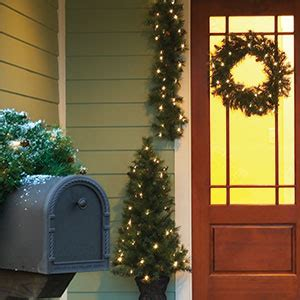 home depot holiday decorations outdoor outdoor living garden club