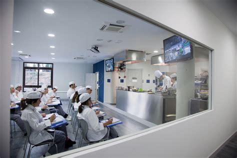 escuela de cocina cordon bleu madrid escuela de cocina y pasteler 237 a le cordon bleu madrid foto