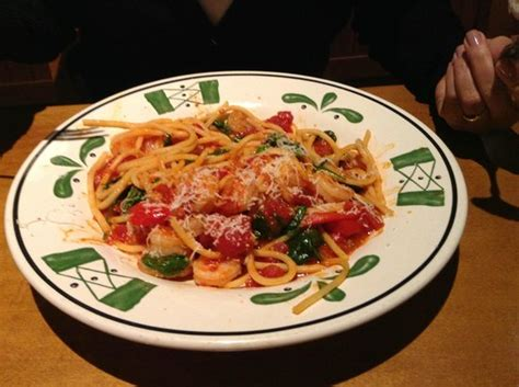olive garden 1604 olive garden kissimmee 1604 w osceola pkwy restaurant reviews phone number photos