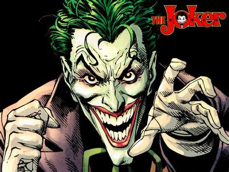 imagenes the joker comic joker quotes comics quotesgram
