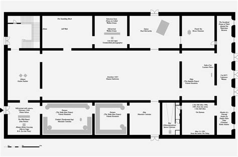 open floor plans with pictures 2018 home comforts