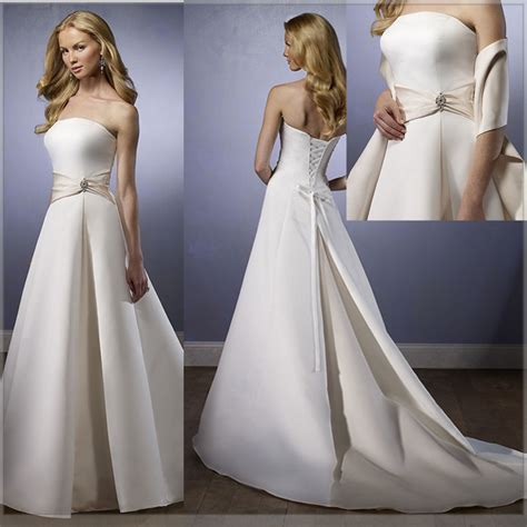 desain gamis simpel elegan dresses dreamstar designs
