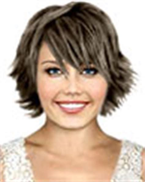 layered hair styles whem growing out how to wear your hair when you re growing it out
