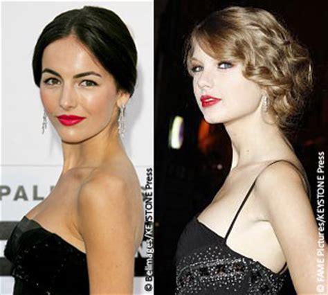 camilla belle on taylor swift taylor swift attacks joe jonas girlfriend 171 celebrity