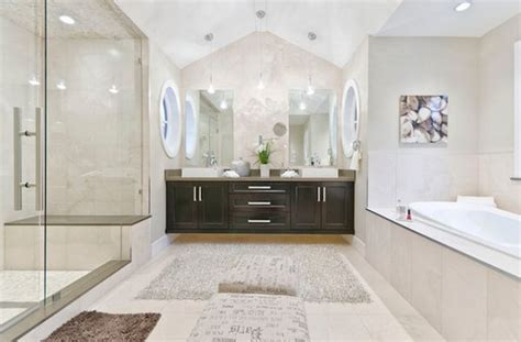 floating vanity plans how to take advantage of floating vanities to make