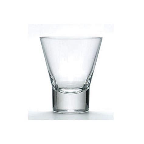 bicchieri aperitivo bicchiere ypsilon diner aperitivo cl 25 borm