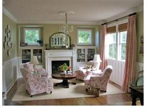 Home Decorating Forum decorate his small 1930s living room home decorating amp design forum