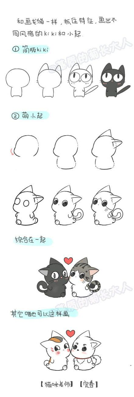 tutorial gambar anime chibi 274 best images about babies on pinterest how to draw