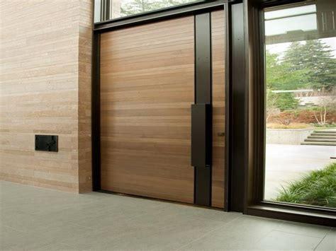 stunning front door designs page