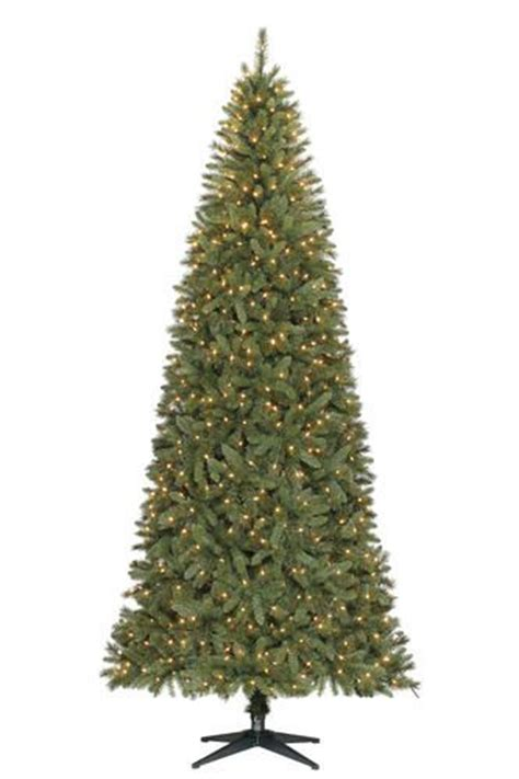 9 keyser pine christmas tree at menards holiday
