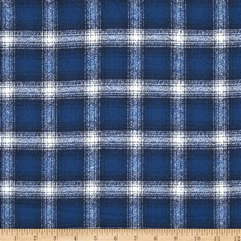 Flannel Upholstery Fabric Flannel Shirting Fabric Discount Designer Fabric
