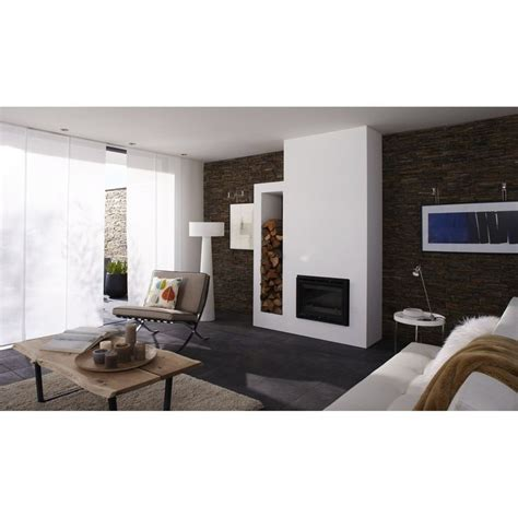 Supérieur Salon De Jardin Habitat #1: fc7b6cccec6485bcaa9b97c361a0ab33--inspiration-salon-leroy-merlin.jpg