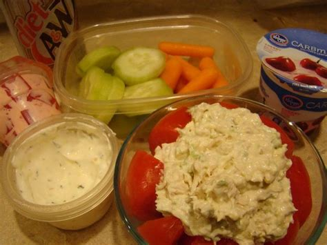 low carb lunch ideas low carb pinterest