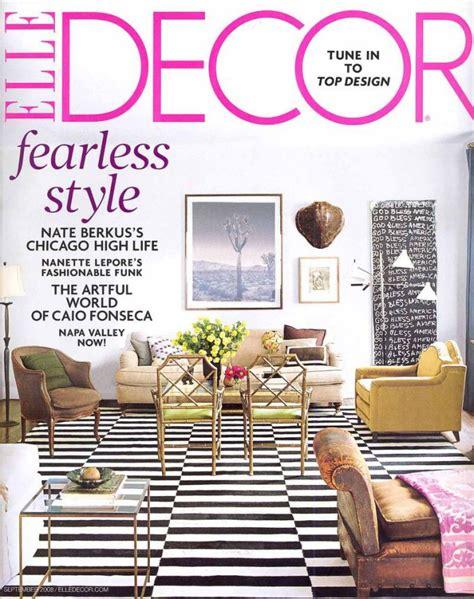home design magazine germany most popular interior design magazines top 5 most popular