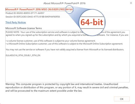 How To Speed Up Microsoft Office 8 Tips Techjawscom | powerpoint tips how to speed up office 365 performance