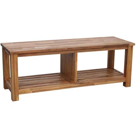 modern tv bench modern tv stands tiamat modern tv bench eurway